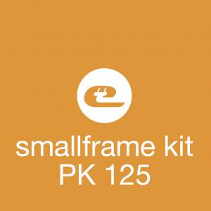 pk 125