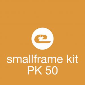pk 50
