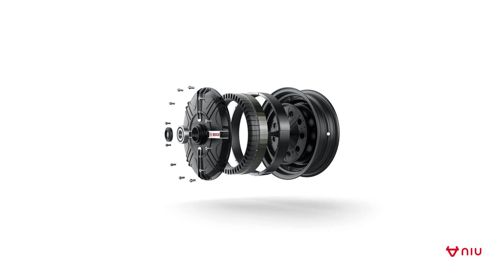 Bosch_Motor 2