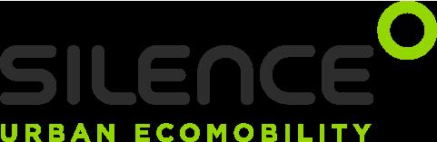 Auflistung aller eScooter Marken